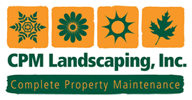 CPM Landscaping