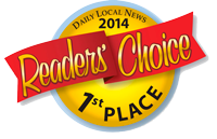 ReadersChoice-Logo